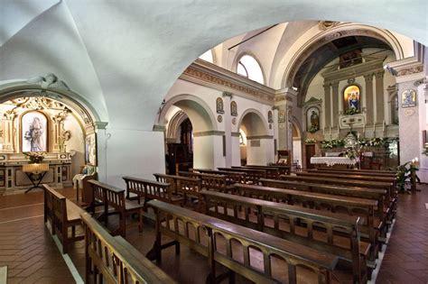 interno 18 s tammaro i luoghi di culto gal alto tammaro