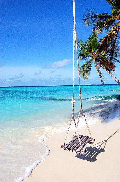 swing on the beach beach goals summer tumblr image 3276683 by miss dior