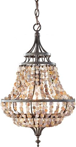 Feiss F2799 1wsg Maarid 1 Light Mini Chandelier In White Semi Gloss Homeclick Chandeliers With Materials Brand