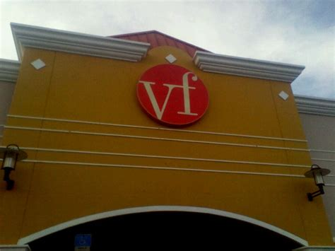 Vanity Fair Outlet Florida vanity fair outlet s clothing 15501 s apopka vineland rd orlando fl yelp