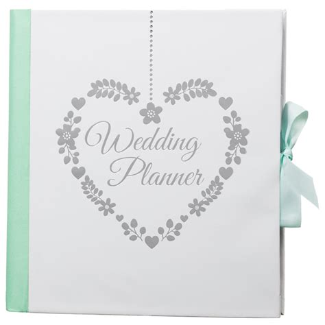 Wedding Planner Gifts by Wedding Planner Wedding Gifts Ideas Stationery