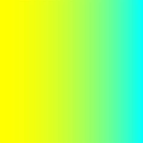 Color Or Colour by Rafa 235 L Rozendaal Rotating Gradient Gif