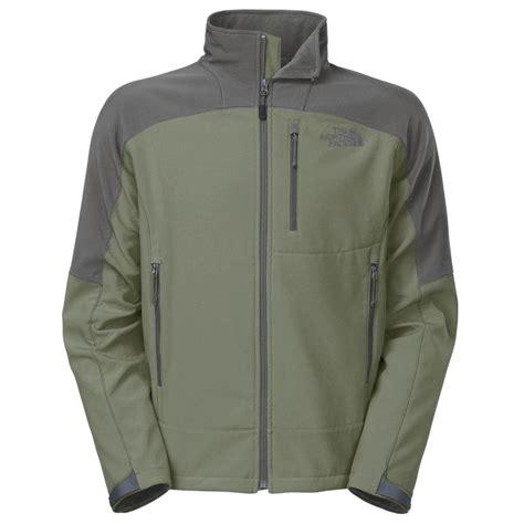 Jaket Bb Size By Fidhe Shop the shellrock jacket s glenn