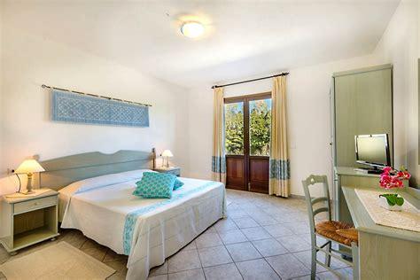 offerte soggiorno sardegna vacanze in sardegna offerte soggiorno last minute all