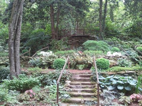 Landscape Design Newnan Ga 17 Best Images About Wedding Venues On Gardens