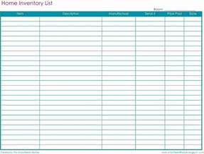Spreadsheets Templates by Free Inventory Spreadsheet Template Haisume