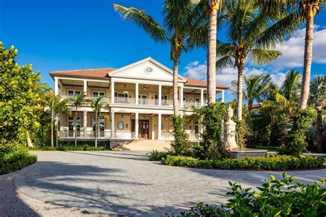 palm beach house this gorgeous 59m palm beach estate promises oceanfront joy