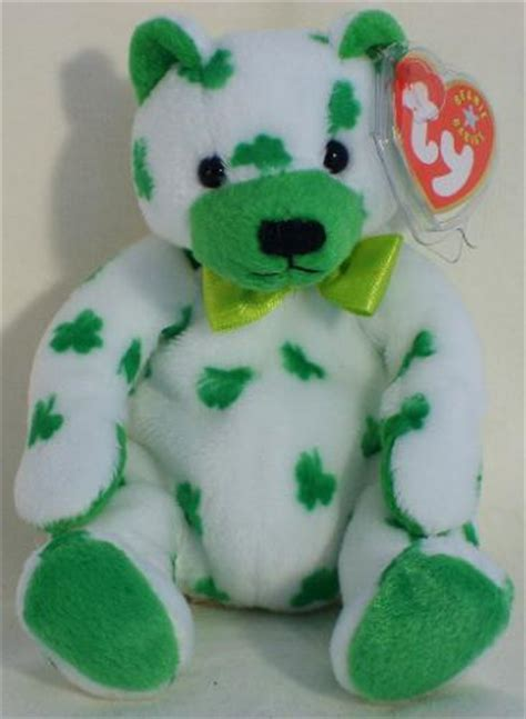 most wanted ty beanie babies 10 most wanted beanie babies newhairstylesformen2014 com