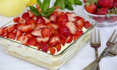 piatti semplici da cucinare ricette di primavera 5 piatti facili veloci e light da