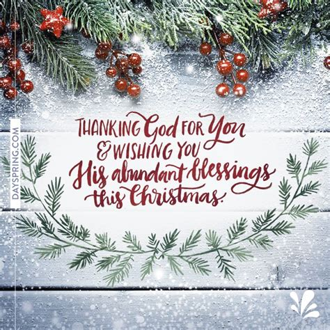 christmas quotes ecard merry christmas god bless  lorraine ly quotes boxes  number