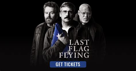 last flag flying فيلم last flag flying مترجم بجودة bluray 1080p 2017