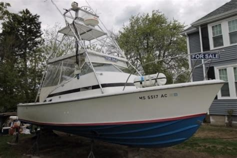 fishing boat for sale england boat for sale in new england american marine