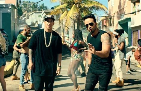 despacito quiz despacito gets deleted from youtube by hackers news