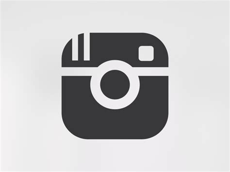 Instagram Search Free Quotes For Instagram Logo Quotesgram