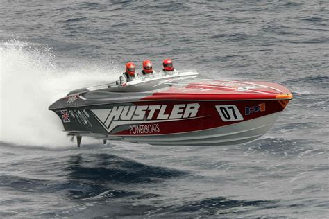 offshore race boats for sale uk powerboat racing attracts another uk celebrity picture