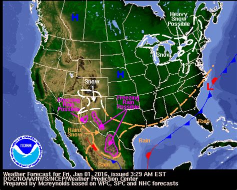 us weather map archive us daily weather map 28 images united states yearly