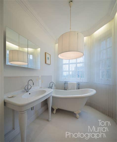 bathroom in situ interiors harvey b brown