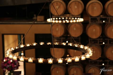 Iron Chandeliers Rustic We Are Crazy For Chandeliers Fantasy Sound Event Services