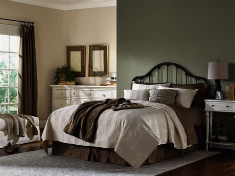 hgtv home by sherwin williams neutral nuance