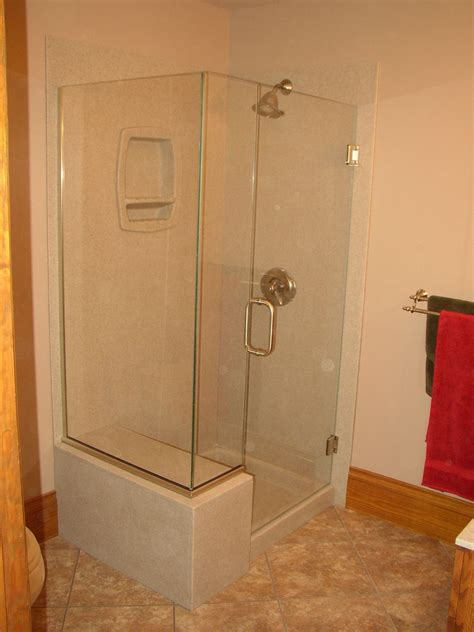 onyx bathroom surrounds onyx shower with glass surround and glass hinged door