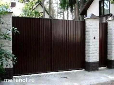 main gate design for home new models photos main gate design m m a fabrication grill s
