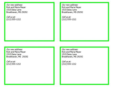 avery recipe card template 8387 compatible with avery 8387 template avery template 8387