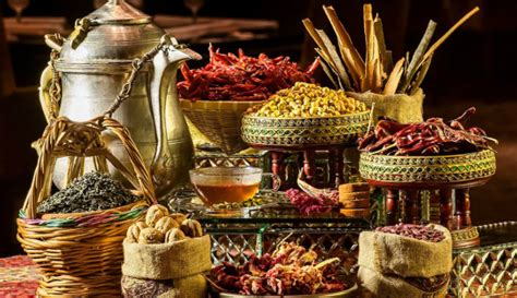 culture cuisine kashmiri pandits culture and cuisine crave bits