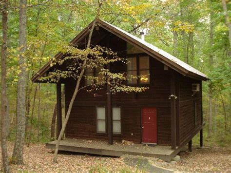 Brown County In Cabins by Waterpark One Picture Of Abe Martin Lodge Nashville