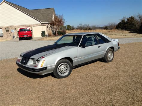 car owners manuals for sale 1983 ford mustang free book repair manuals 1983 ford mustang gt hatchback 2 door 5 0l 302 v8 manual for sale in greenbrier arkansas
