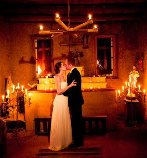 elopement wedding packages in new 12 terrific inns that offer elopement packages for 1 000
