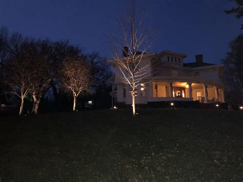 Professional Landscape Lighting Professional Landscape Lighting Home Ideas