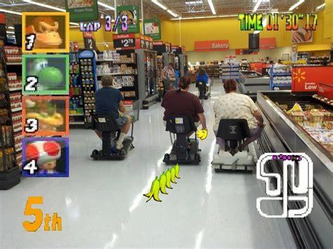 Merica Wheelchair Meme 28 Images - merica meme fat guy in wheelchair image memes at relatably com