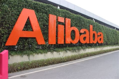 alibaba university alibaba founder jack ma tells u s college basketball