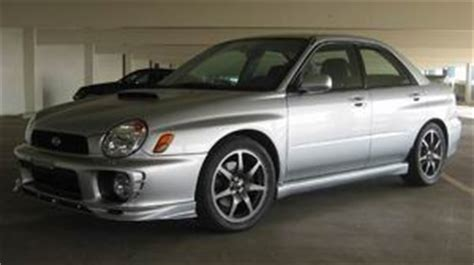 online auto repair manual 2003 subaru impreza electronic valve timing subaru impreza 2002 service repair manual subaru impreza wagon