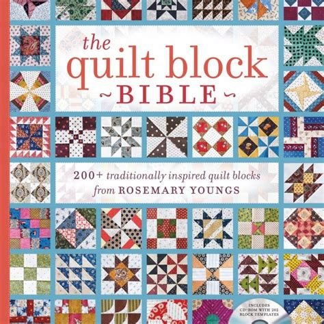 Bible Quilt Blocks by Book Reviews Books For Quilters A Spoonful Of Sugar