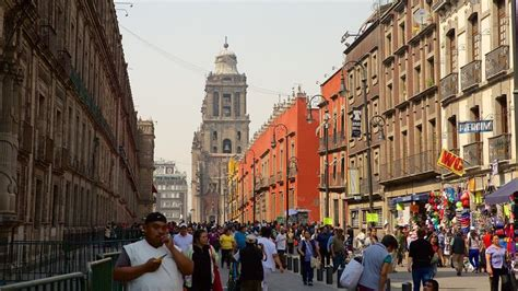 mexico city vacations 2019 vacation packages deals