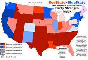 us political map www imgkid the image kid has it