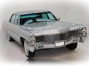 1965 Cadillac Fleetwood Brougham 301 Moved Permanently