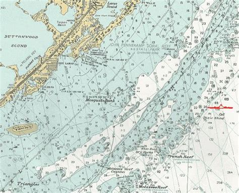 boating charts online 15 best ideas about nautical chart on pinterest world