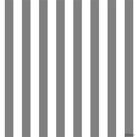 grey vertical wallpaper grey and white vertical lines and stripes seamless