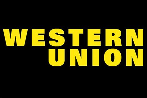 weston union bank western union opens 100 000th location in india ibnlive
