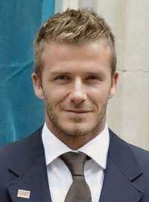 mens hairstyles 2015 50 17 best ideas about mens short hairstyles 2015 on
