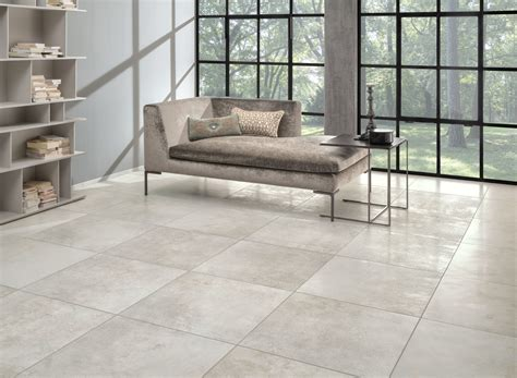 Fliesen Villeroy Boch by Villeroy Boch Tiles New Products 2017 Collection