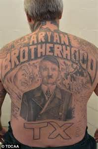 aryan brotherhood kingpin headed for life of solitary