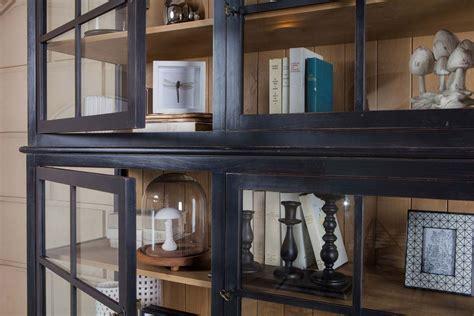 Cabine De by Ambiance Cabinet De Curiosit 233 S Le D Interior S