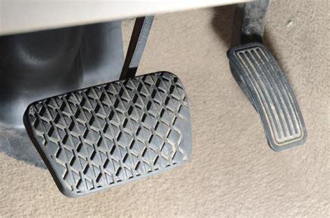 brake pedal sagging spongy car care carnitycom