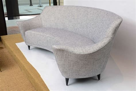 curved back sofas and loveseats sofa curved back hereo sofa