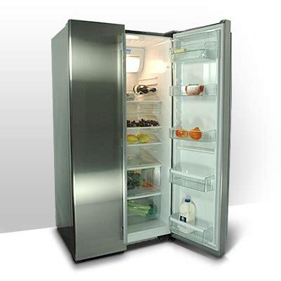 Kulkas Yang Ada Kuncinya cara kerja dan bagian bagian kulkas den arif
