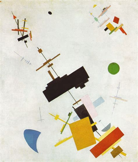 malevich basic art basic supremus no 56 by ukr s kazimir malevich pioneer of geomentric abstract art founder of