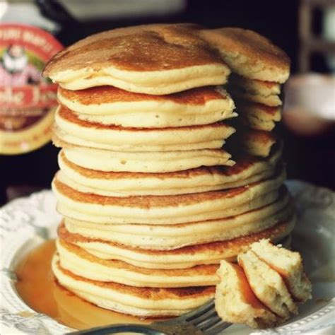 libro kanela y limn recetas tortitas americanas kanela y lim 243 n 4 6 5